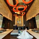 イタリアンモダンをコンセプトにしたデザイナーズゲストハウス
