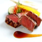 お箸で食べれる「和ふらんす」