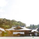 三輪山がご神体のパワースポットで有名な大神神社!