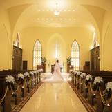 ~your church,your family~ いつでも、いつまでも、皆様が帰ってこられる場所でありつづけたい・・
