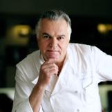 ミシュラン2つ星シェフ・ドミニクブシェのお料理を堪能できます