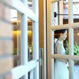 ワンランク上のデザインで愛される、世界的ブランドホテル。洗練空間で特別な一日を