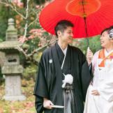 静寂な佇まいをひときわ際立たせる日本庭園 すみずみまで清澄な空間が広がる