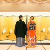 桃山の風流時代を超えて精魂込めた日本家屋の粋 伝統の様式美を随所に残しながら
