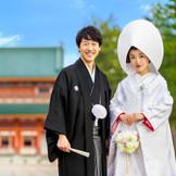 100年の時を超えて、京の歴史を紡ぐ平安神宮が舞台