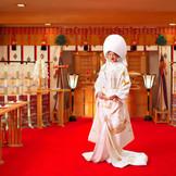 洗練された日本の美と神聖な時間を感じる場所