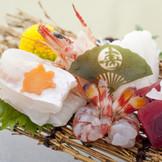 和食・洋食・中国料理と、それぞれに専門料理長を擁し、ご要望にお応えいたします。