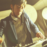 クロスホテル札幌のサウンド・ブランディング・プロデューサー DJ Fuminori kagajo。 パーティをはじめウエディングシーンを音楽で演出します。