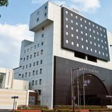 【ホテル×ゲストハウスの融合】岡山駅から車で5分の好アクセス! 組数限定のウエディングホテル