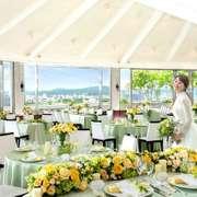 ホテル メルパルク広島