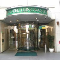 プリティチャペル東京(ホテルラングウッド内)