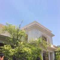 アルカーサル迎賓館