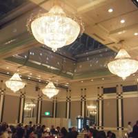 Le CLUB HOTEL NEW TAGAWA KOKURA