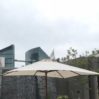 ハイアットリージェンシー大阪