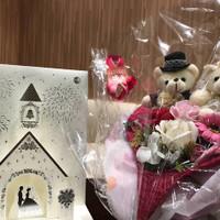 小さな結婚式 大阪堀江店
