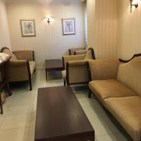 アーカンジェル迎賓館(名古屋)