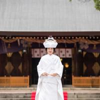 白鷺宮 姫路護国神社
