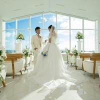 サザンビーチ ホテル&リゾート シーシェルブルー