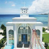 ARLUIS SUITE ~海の教会~