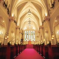 OSAKA St.BATH CHURCH