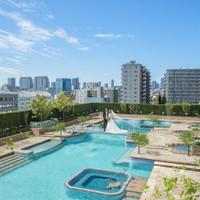 オークラホテルズ&リゾーツ ホテルイースト21東京