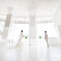 イマジン ホテル&リゾート 函館