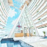 ホテル京セラ