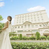 サー ウィンストン ホテル 名古屋 by ストリングス