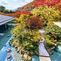 京都 北山モノリス
