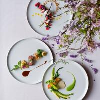 熊本県産特別料理