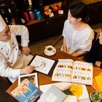 お料理で選ばれるホテル『ステーションホテル小倉』