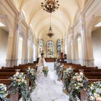 サンタムール大聖堂