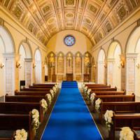 セントマリエール大聖堂