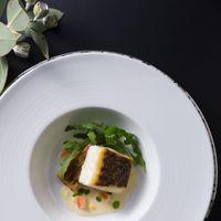 五感を刺激する、クリエイティブな料理