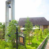KAI KORIYAMA(廻 郡山)