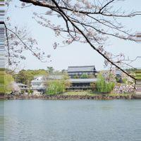 奈良のロケーション素敵です