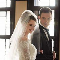 国内レンタルシェアNo.1。 ファッション感度の高い花嫁からも人気の【TAKAMI BRIDAL】のドレスで思い出の一日を。 ドレスだけでなく、色打掛などの和装も人気。 運命の一着を見つけましょう!