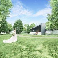 自然あふれる特別空間で最幸の想い出に残るご結婚式を!