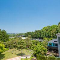 京都にこんな場所あったんだ!と驚くロケーション