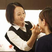 朱雀邸専属の美容師