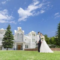 4c50af3c9581b 札幌・苫小牧・道央で人気の結婚式・結婚式場 みんなのウェディング