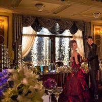 パーティのラストを飾るファイヤーフィナーレ(吹上花火)は、ゲストに大きな印象と特別な雰囲気を演出してくれる。インパクトの大きな演出で差をつけて。