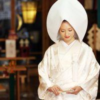 金沢には由緒正しき神社も多数。外式でのサポートも万全です。安心して、お任せください。