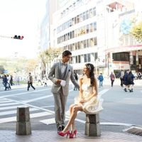 熊本市の中心街に位置しているのでご遠方の方でも安心してご来館いただけます。