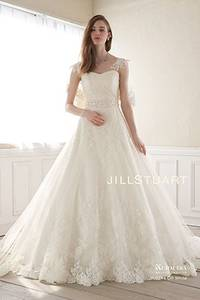 JIL0214 Off White  JILL STUART