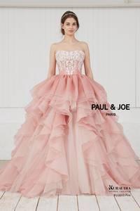 PJ-0013 pink