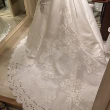 タカミドレス