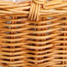 プチギフト籠