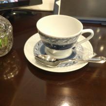コーヒー,お紅茶にハーブティー
