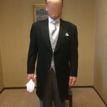 親族レンタル衣装(都民共済ハッピープラン